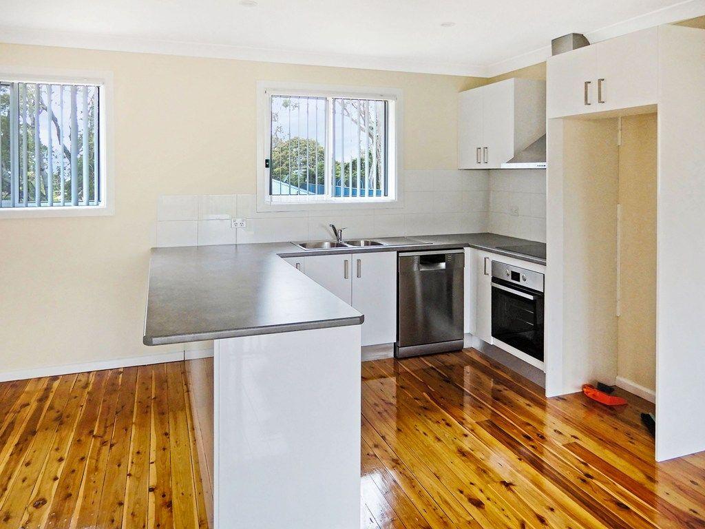 15 Wallis Street, Lawson NSW 2783, Image 2