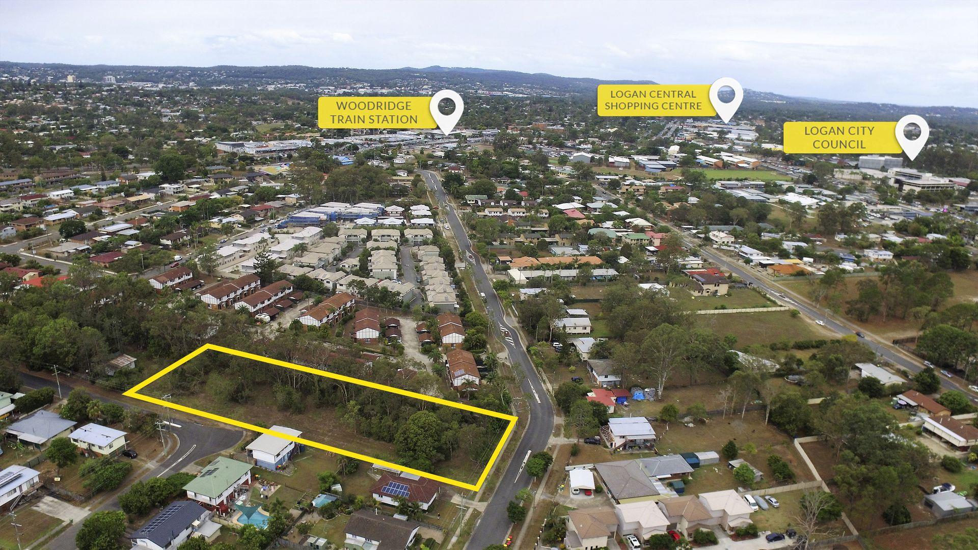 45-47 Garfield Road, Woodridge QLD 4114, Image 1
