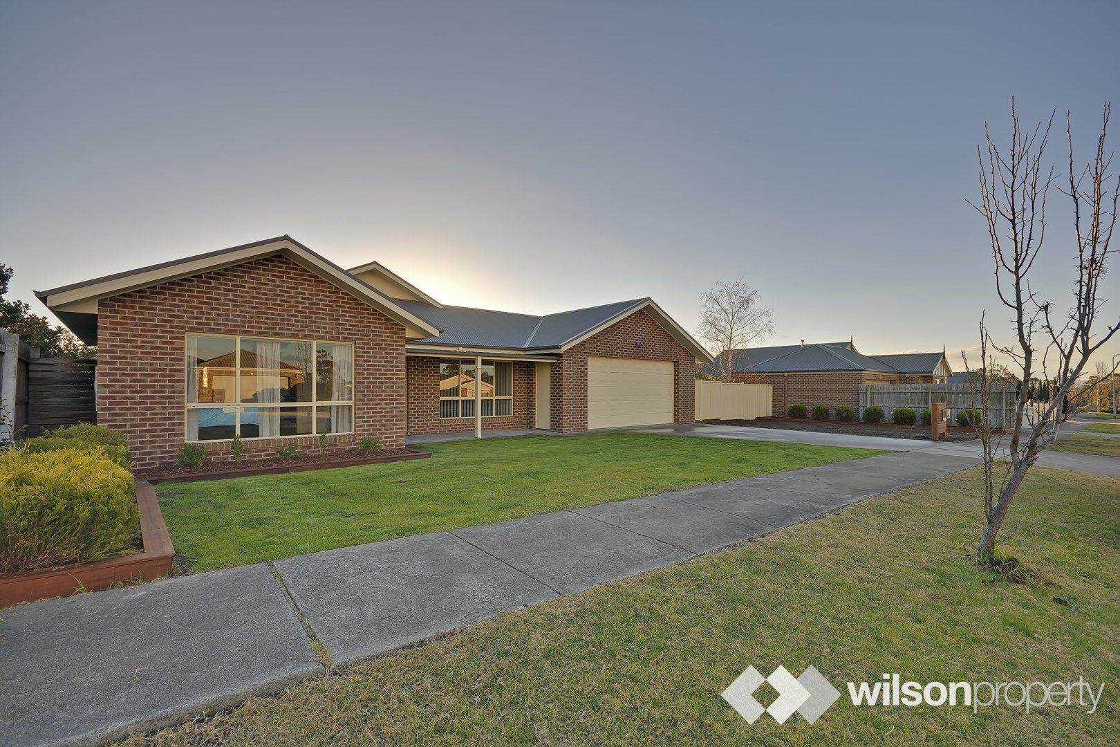 9 Fairway Drive, Traralgon VIC 3844, Image 0