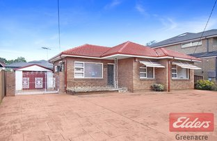 Picture of 17 Bettina Court, Greenacre NSW 2190