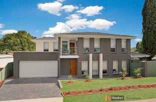 Picture of 64 Reservoir Road, Blacktown NSW 2148