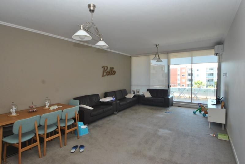 751/5 Baywater Drive, Wentworth Point NSW 2127, Image 2