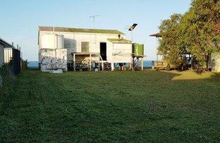 11 Seaview Esp., Curtis Island QLD 4680