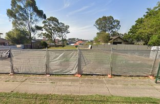 Picture of 609B Merrylands Road, Greystanes NSW 2145