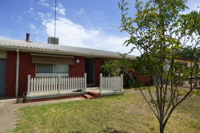 Picture of 32 La Perouse Street, WAKOOL NSW 2710