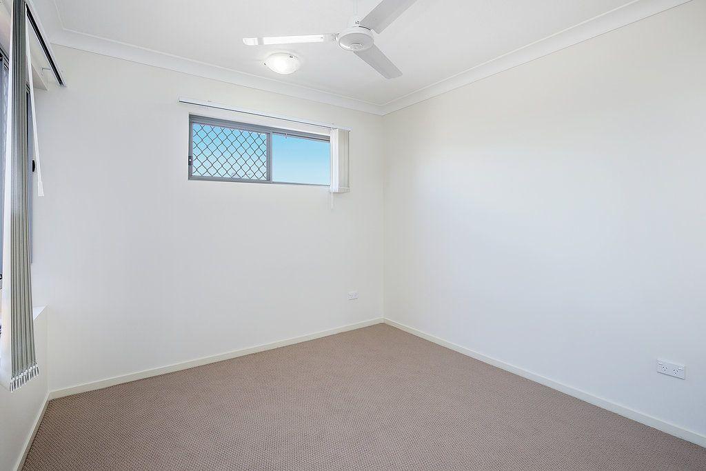 36/1 Linear Drive, Mango Hill QLD 4509, Image 1