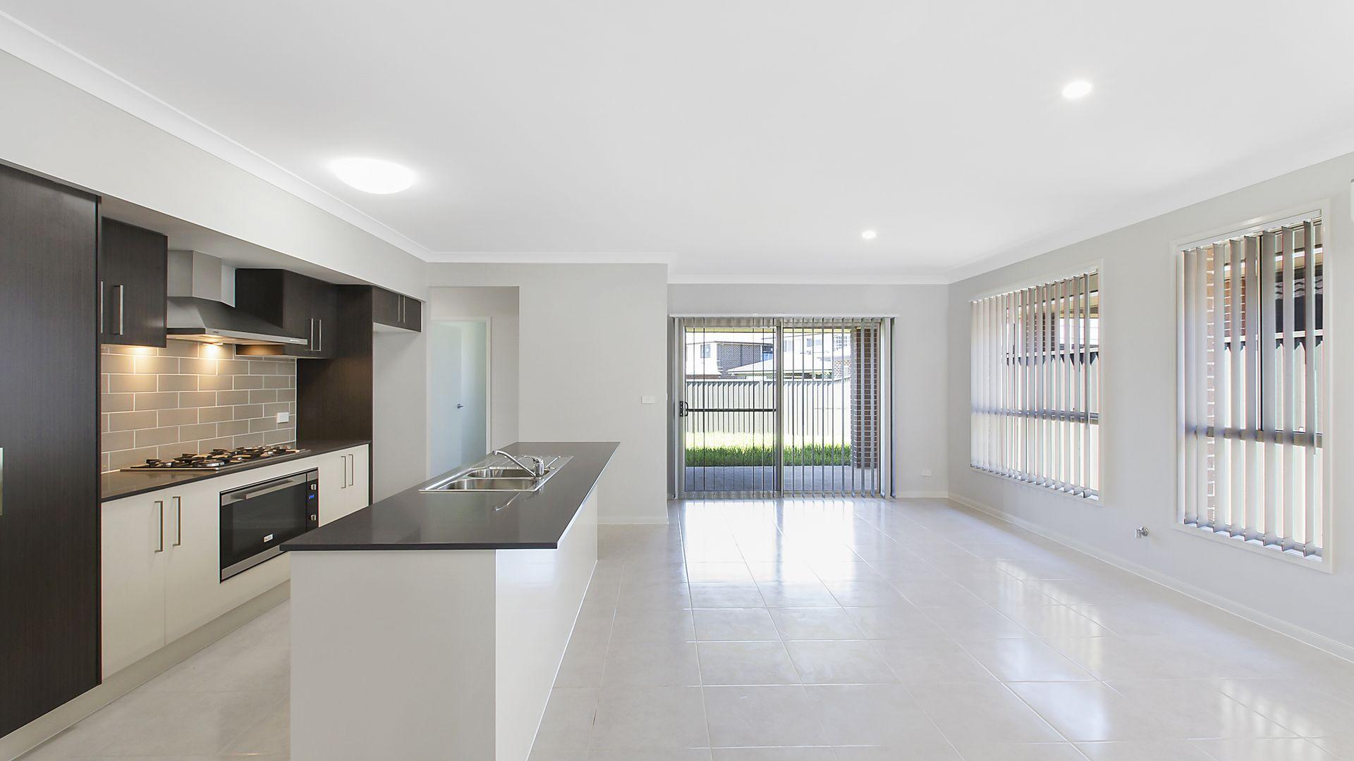 38 Howard Loop, Oran Park NSW 2570, Image 2