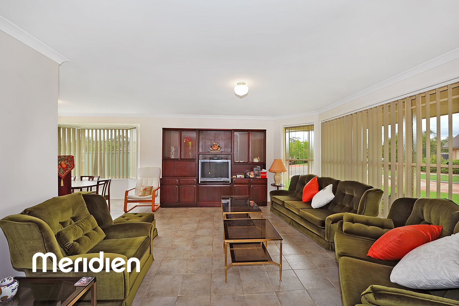1 Turnberry Way, Rouse Hill NSW 2155, Image 1