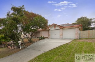 Picture of 8/10 Bombala Court, Collingwood Park QLD 4301