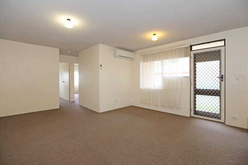 4/362 Windsor Street, Richmond NSW 2753, Image 0