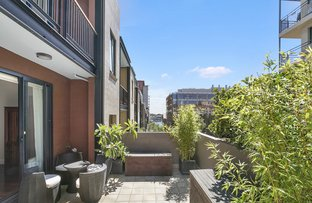 Picture of 25 Mount  Walk, Pyrmont NSW 2009