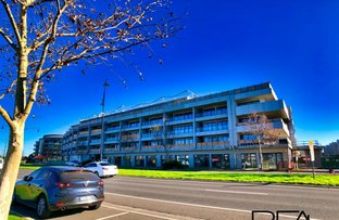 Picture of 207/2 The Crossing, Caroline Springs VIC 3023