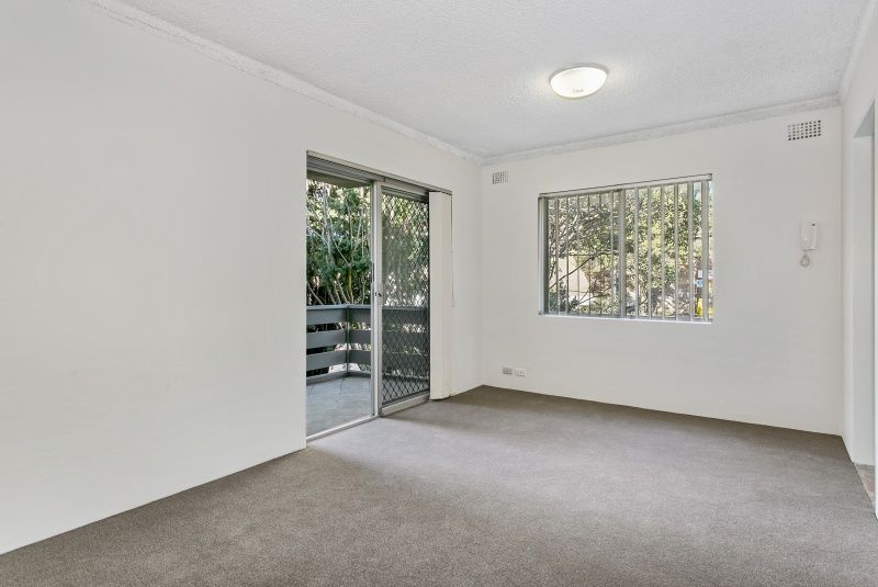 7/16 Dee Why Parade, Dee Why NSW 2099, Image 1