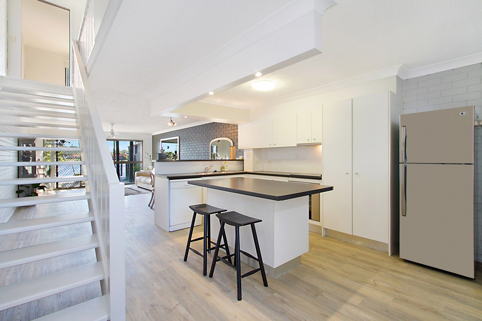 26/13 Shrike Court, Burleigh Waters QLD 4220, Image 0