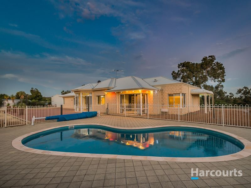 236 Ayrshire Loop, Lower Chittering WA 6084, Image 0