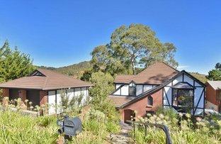 Picture of 12 Glenberrie Place, Hawthorndene SA 5051