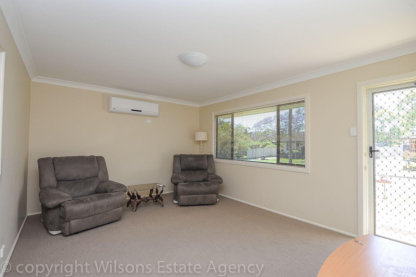 15 Glenn Street, Umina Beach NSW 2257, Image 2