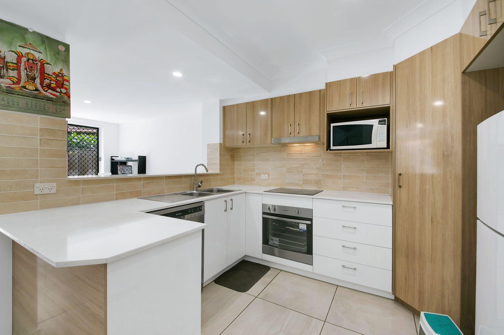 55/80 Coora Street, Wishart QLD 4122, Image 1
