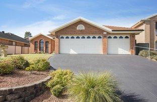21 Skye Close, Hamlyn Terrace NSW 2259