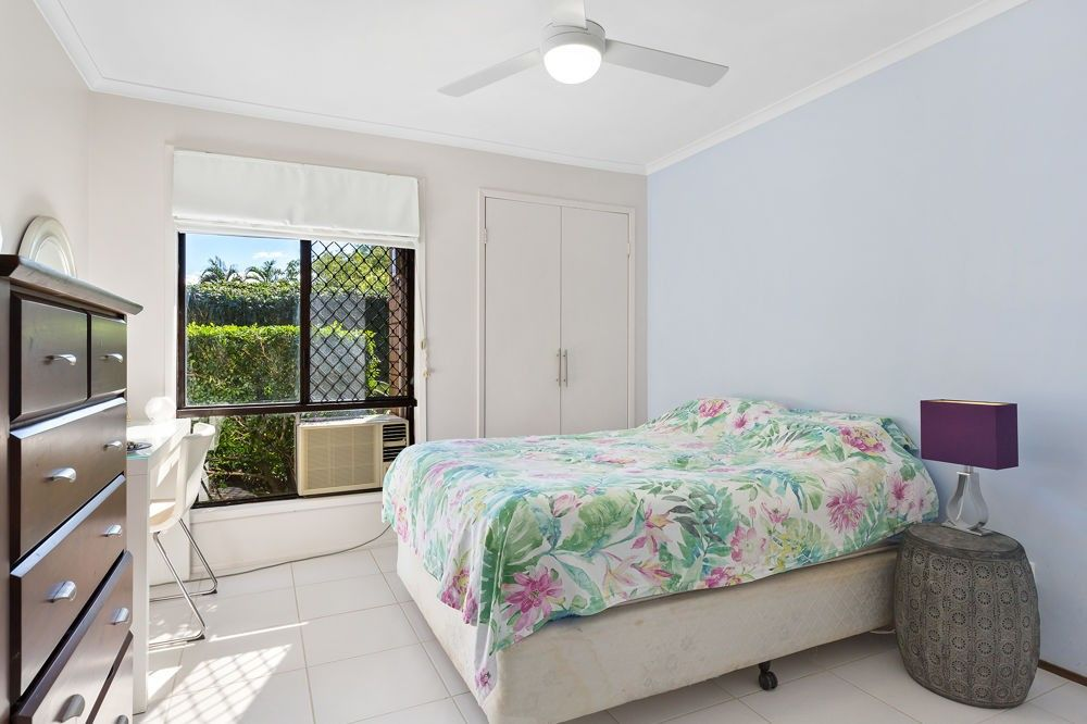 5/86 Dorset Drive, Rochedale South QLD 4123, Image 2