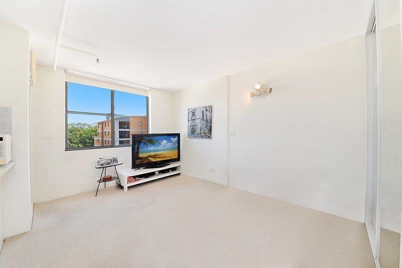 604/212 Bondi Road, Bondi NSW 2026, Image 2
