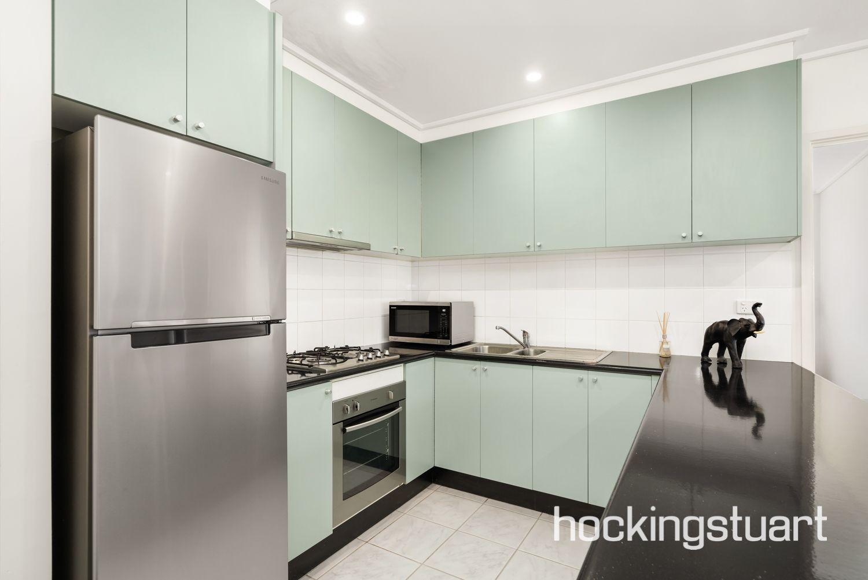 61/538 Little Lonsdale Street, Melbourne VIC 3000, Image 2