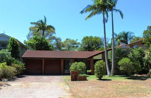 Picture of 15 Morang Street, Hawks Nest NSW 2324