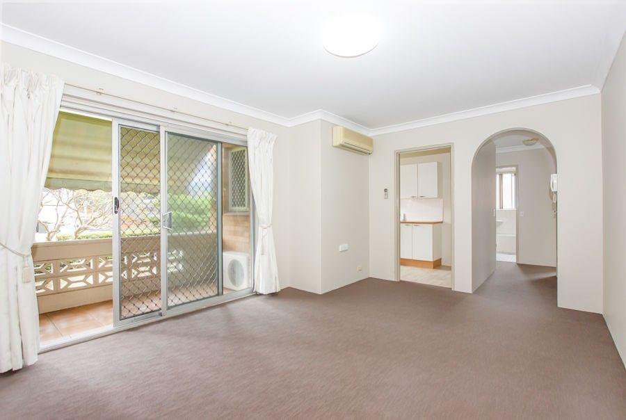 17/10 Edward Street, Ryde NSW 2112, Image 1