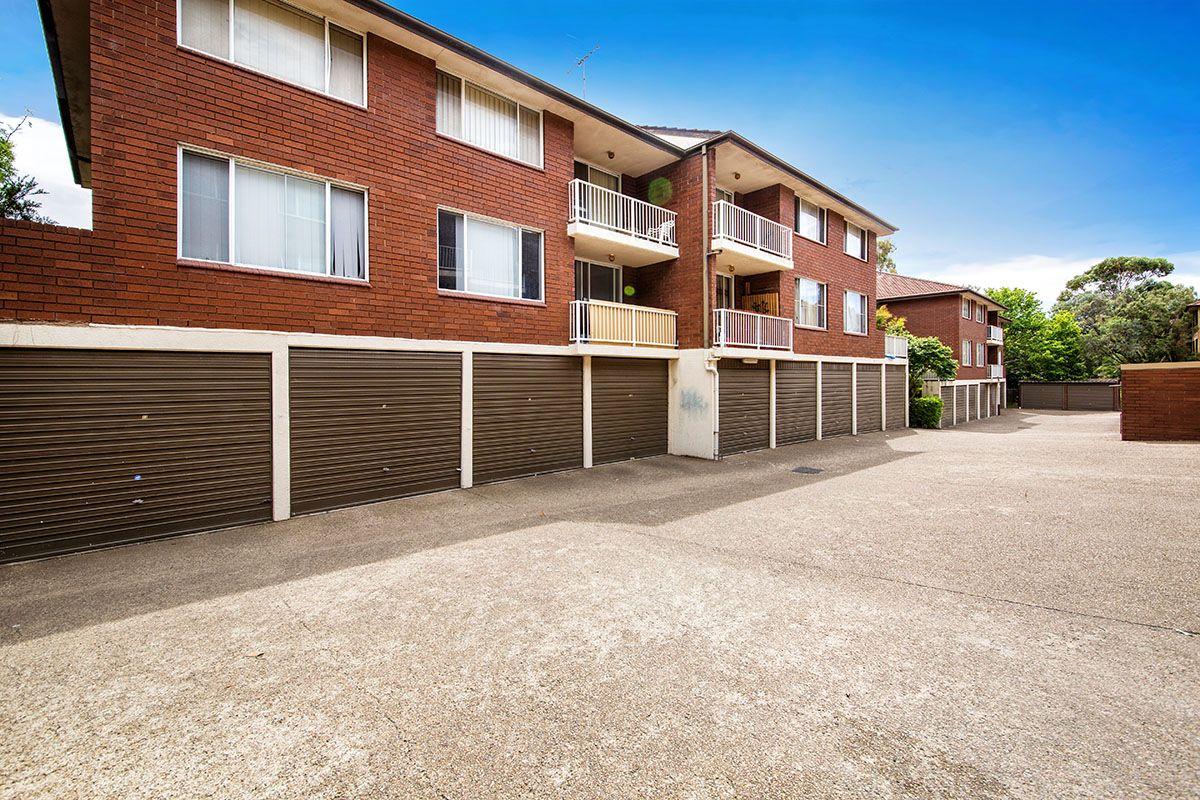 35/54 Glencoe St, Sutherland NSW 2232, Image 0