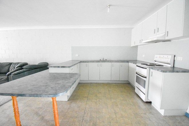 Picture of 5/357A Rankin Street, BATHURST NSW 2795
