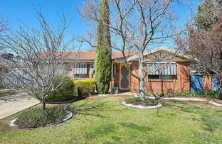 Picture of 32 Girraween Mews, Glenfield Park NSW 2650