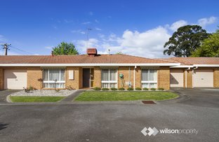 Picture of 14/11 Clift Court, Traralgon VIC 3844