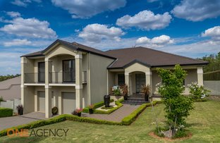 Picture of 6 Claremont  Way, Orange NSW 2800