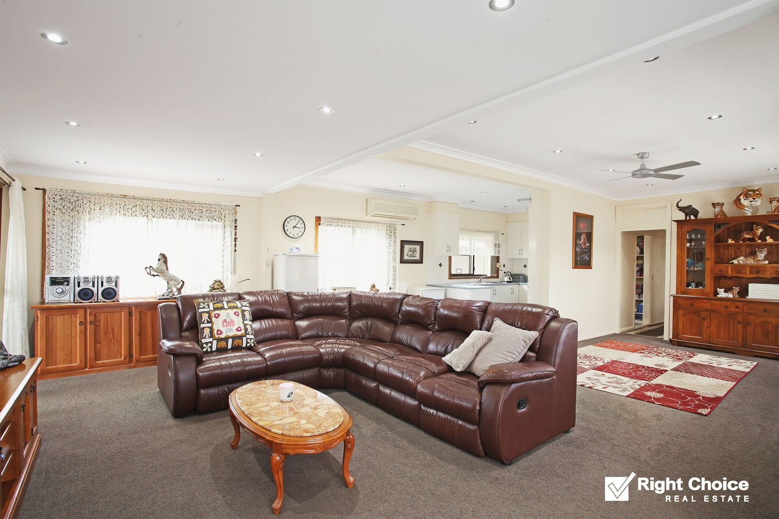 35 Bridge Avenue, Oak Flats NSW 2529, Image 2