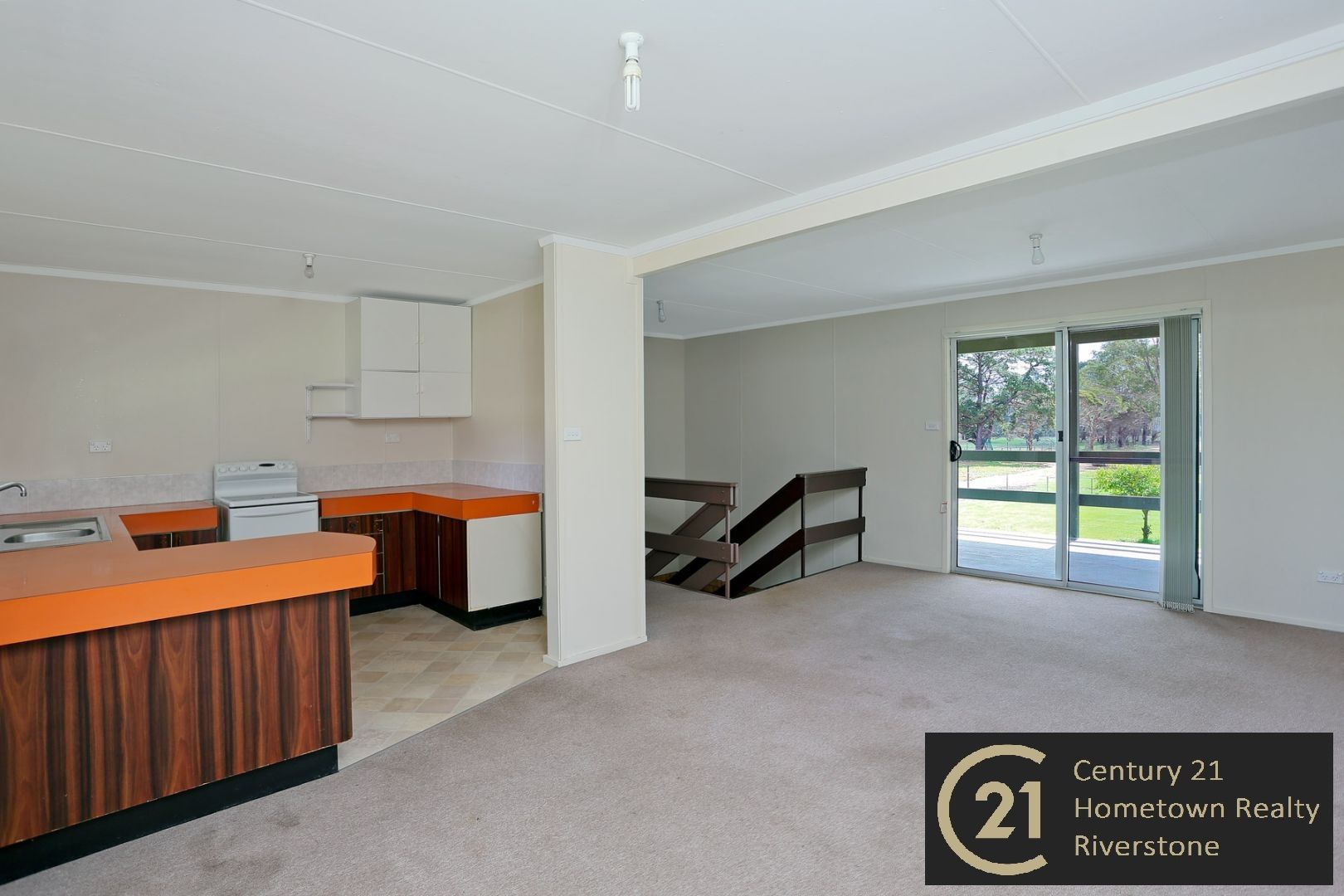 35 Broos rd, Oakville NSW 2765, Image 2