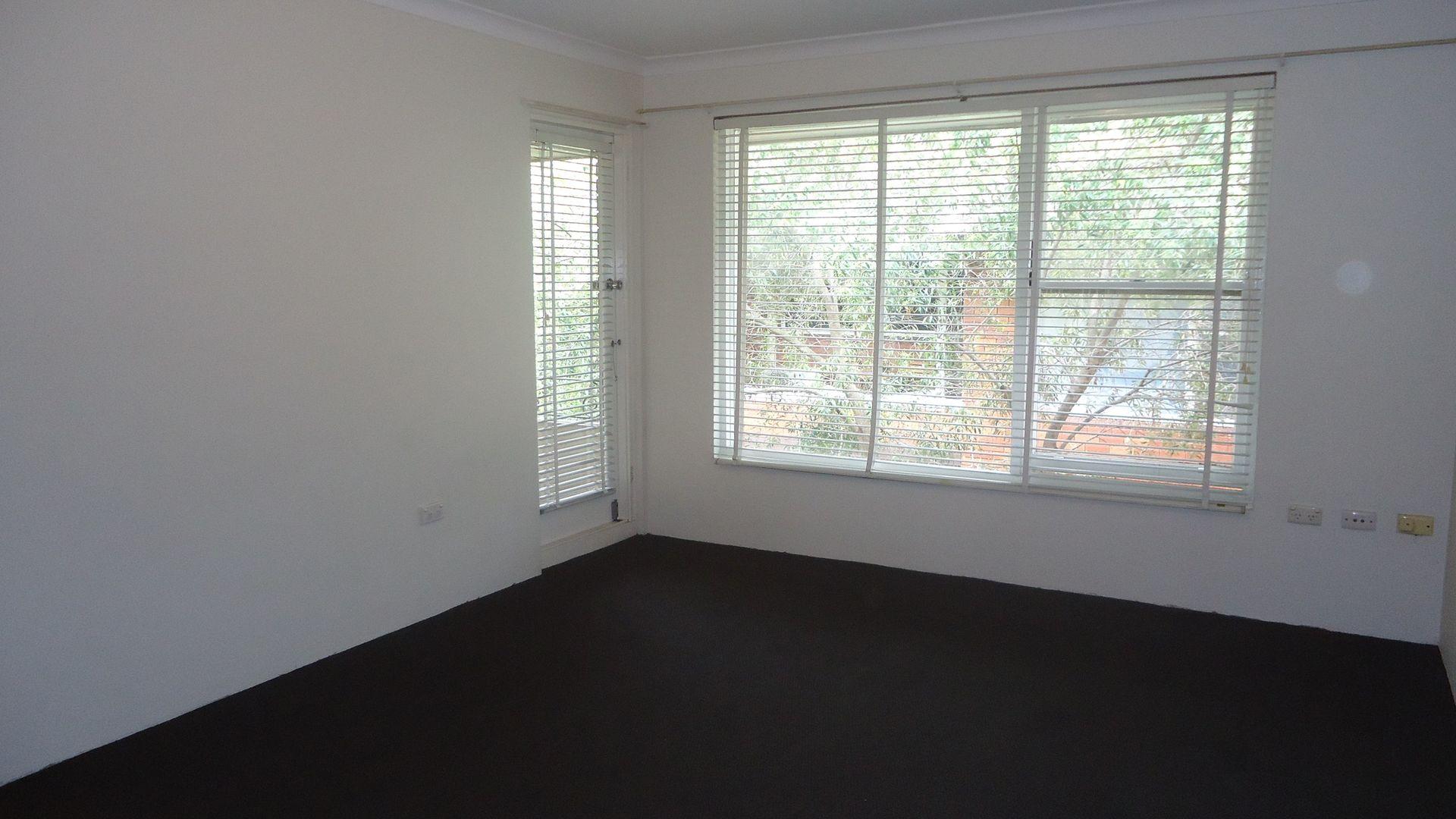 7/56 Burlington Road, Homebush NSW 2140, Image 2