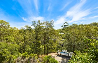 Picture of 8 Cobargo Road, Gymea Bay NSW 2227