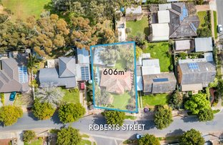Picture of 26 Roberts Street, Brighton SA 5048