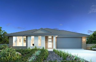 Lot 4005 Lakeside Manor Lakes, Wyndham Vale VIC 3024
