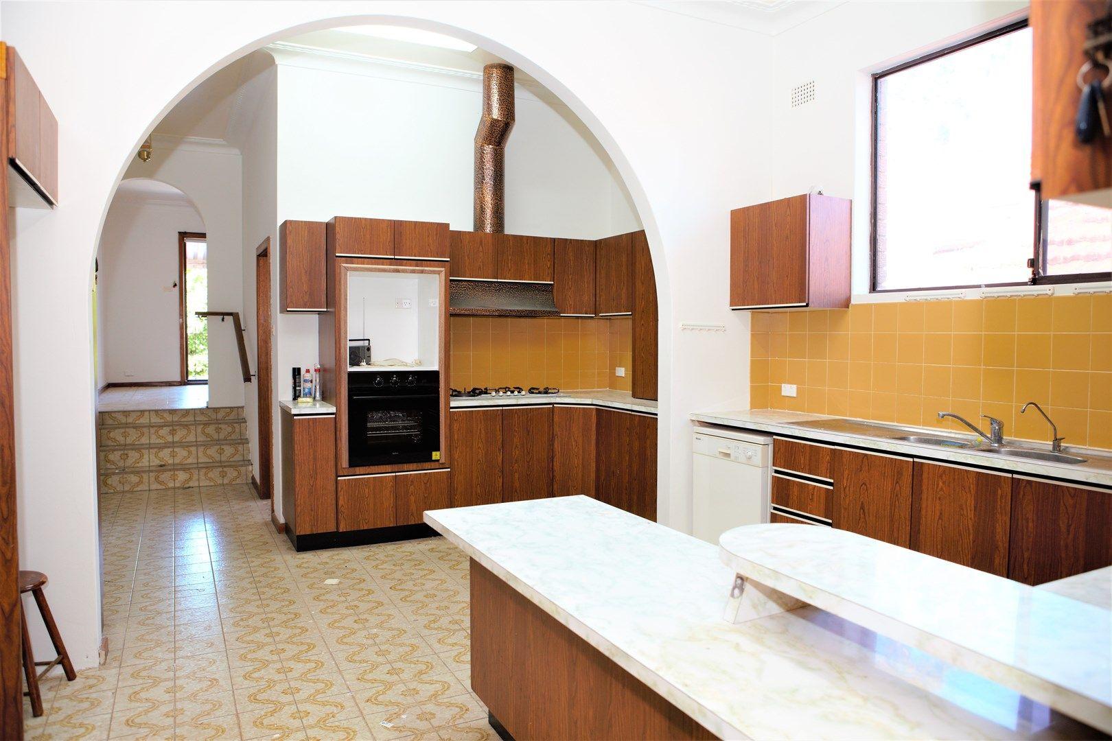 129 Thompson St, Drummoyne NSW 2047, Image 1