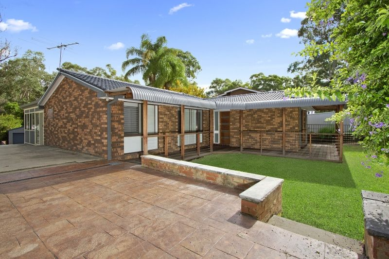 5 Ian Street, Glossodia NSW 2756, Image 1