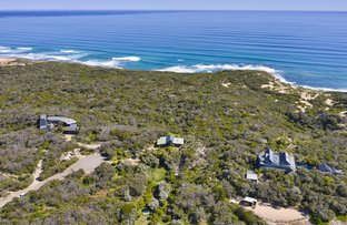 Picture of 12 Schutt Drive, Rye VIC 3941