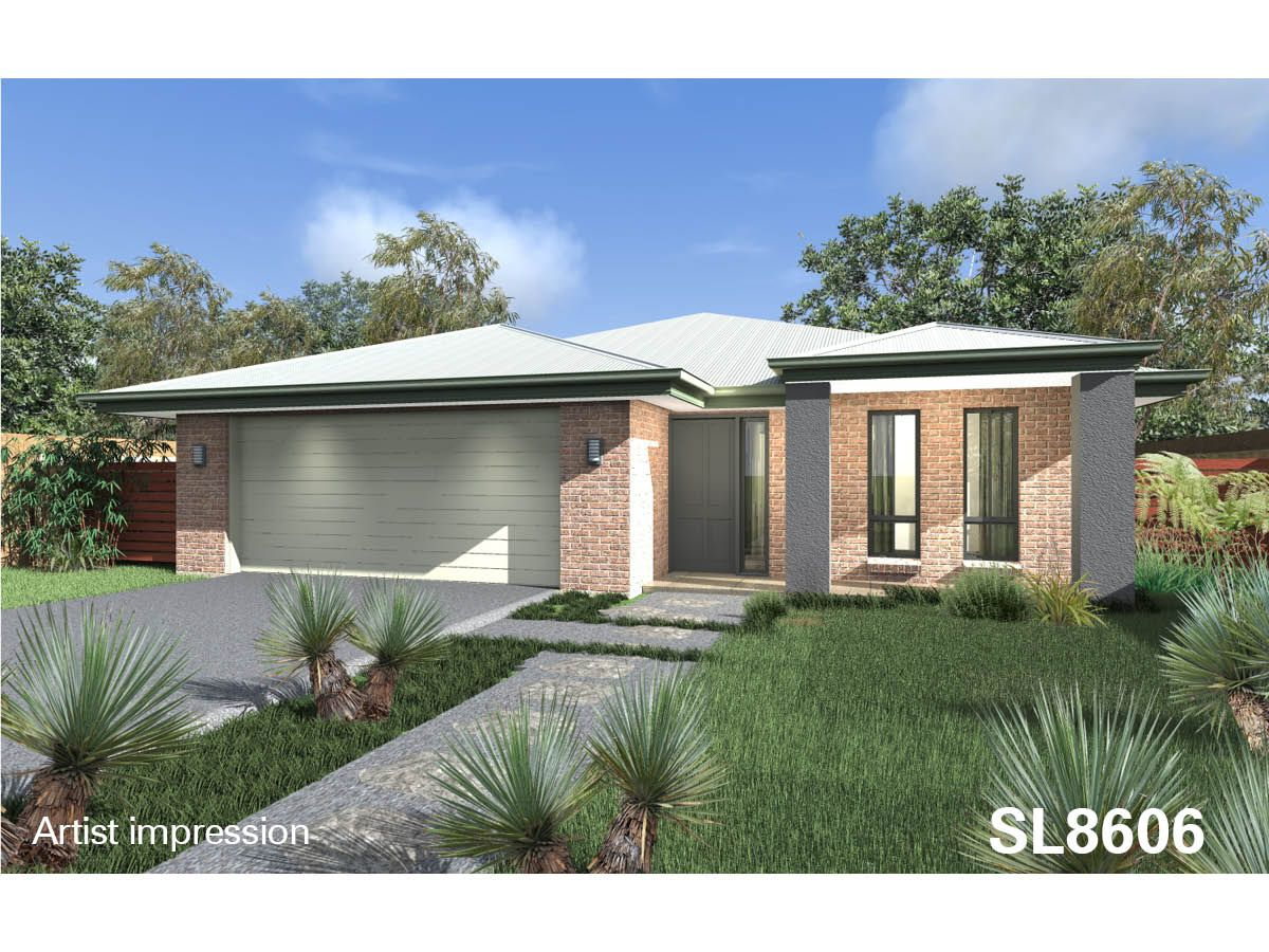 89 Lorrimer Street, Oakey QLD 4401, Image 2