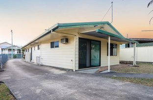 Picture of 8 Vineyard Street, One Mile QLD 4305
