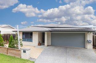 32 Fred Pham Crescent, Doolandella QLD 4077