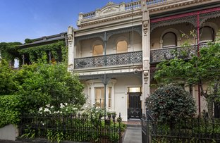 Picture of 35 Canterbury Road, Middle Park VIC 3206