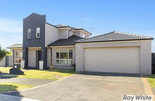 Picture of 17A Woodland Avenue, Woonona NSW 2517