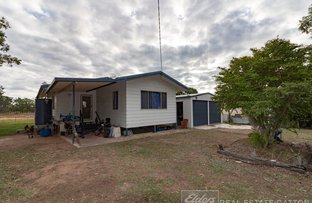 Picture of 13 FIELDING, College View QLD 4343