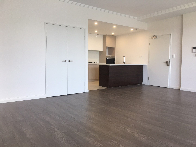 511/4-8 Smallwood Ave, Homebush NSW 2140, Image 0