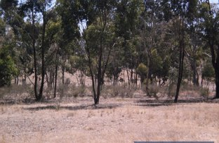 Picture of . Rocky Ridge Road, Carapooee VIC 3477
